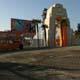 Movieland Park 065