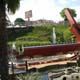 Movieland Park 109