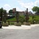 Movieland Park 124