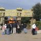 Zoosafari Fasanolandia 013