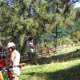 Jungle Raider Park - Margno 009
