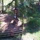 Jungle Raider Park - Margno 012
