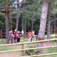 Jungle Raider Park - Margno 013