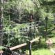 Jungle Raider Park - Margno 015
