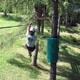 Jungle Raider Park - Margno 017