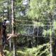 Jungle Raider Park - Margno 019