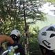 Jungle Raider Park - Margno 022