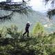 Jungle Raider Park - Margno 026