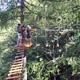 Jungle Raider Park - Margno 027