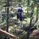 Jungle Raider Park - Margno 028