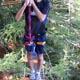 Jungle Raider Park - Margno 029