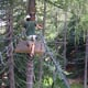 Jungle Raider Park - Margno 031