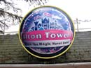 Alton Towers 001