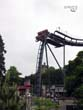 Alton Towers 014