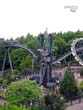 Alton Towers 019
