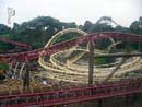 Alton Towers 023