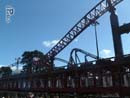 Alton Towers 025