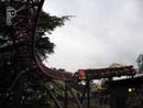 Alton Towers 027