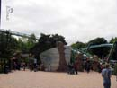 Alton Towers 028