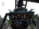 Alton Towers 029