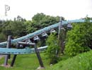 Alton Towers 032