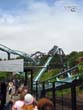 Alton Towers 034