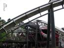 Alton Towers 040