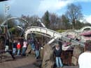 Alton Towers 042