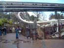 Alton Towers 044