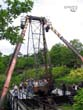 Alton Towers 045