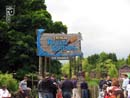 Alton Towers 053