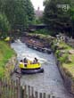 Alton Towers 055