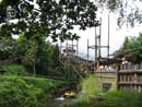 Alton Towers 057