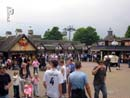 Alton Towers 071