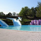 Acquatica Park (ex Gardaland WaterPark) 002