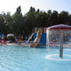 Acquatica Park (ex Gardaland WaterPark) 003