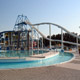 Acquatica Park (ex Gardaland WaterPark) 008
