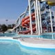 Acquatica Park (ex Gardaland WaterPark) 011