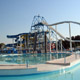 Acquatica Park (ex Gardaland WaterPark) 020