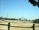 Cowboyland 009