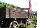 Cowboyland 010
