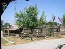 Cowboyland 012