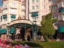 Disneyland Park Paris 003