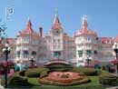 Disneyland Park Paris 004