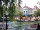 Disneyland Park Paris 005