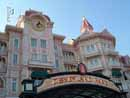 Disneyland Park Paris 008
