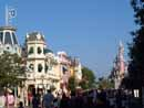 Disneyland Park Paris 010