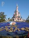 Disneyland Park Paris 011