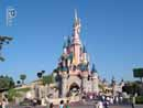 Disneyland Park Paris 012