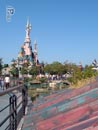 Disneyland Park Paris 013